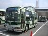 Cimg3610